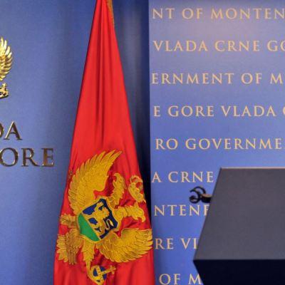 Uživo – Konferencija Vlade Crne Gore povodom trenutne epidemiološke situacije