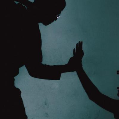 ODT Bar: Identifikovani svi učesnici vršnjačkog nasilja