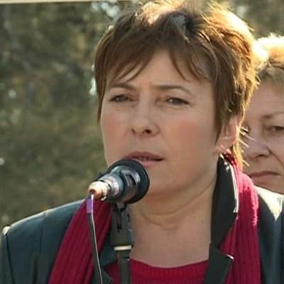 Majke sa troje i više djece traže prijem kod Krivokapića i Spajića
