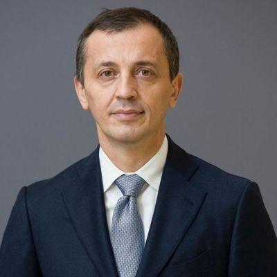Bošković: Zbog ličnog opstanka Vlada ugrozila živote građana
