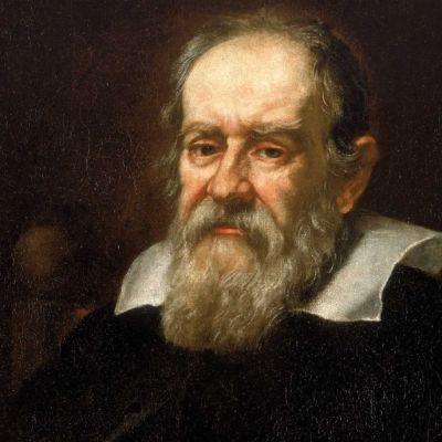 Galileov spisak za kupovinu iz 1609. godine