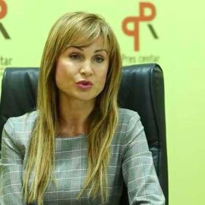 Medojević: Upaljen crveni alarm, Vlada nema vremena za odlaganje problema siromaštva