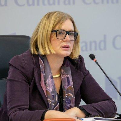 Bošnjak: Ne smijemo dozvoliti da se univerzitetski profesor svede na nivo šalterskog službenika
