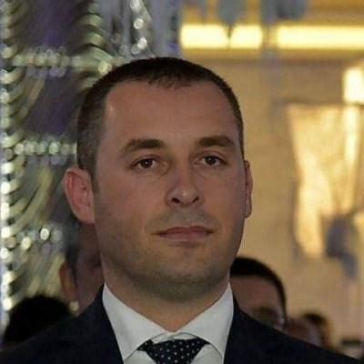 Dragoslav Šćekić imenovan za v.d. direktora Fonda za zdravstveno osiguranje