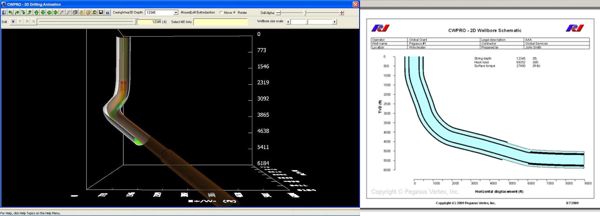 Schematic Software