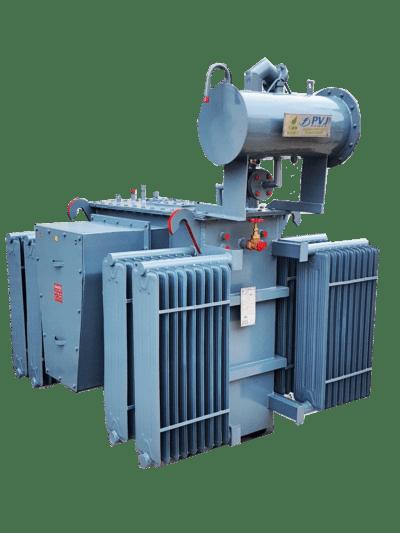 Ansi Wiring Diagram Pvj Power Transformer Amp Electrical Panel Manufacturer