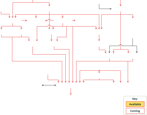 small resolution of circuit diagram resistance calculator