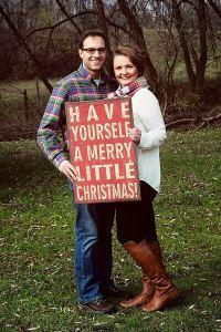 marielle_lanoir_and_husband