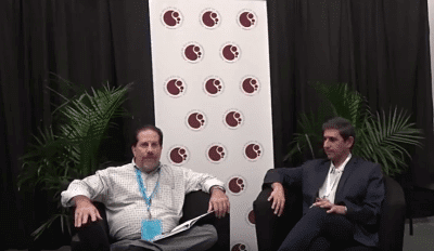 Dr Kiladjian at ASH 2016 Reviews Outcomes of MPN Patients after Interferon therapy discontinuation