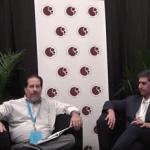 Dr Kiladjian ASH 2016 interview PV Reporter