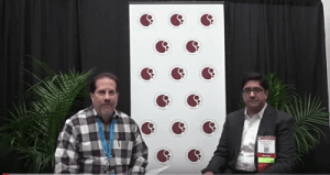 ASH 2016 Dr Rampal shares MPN updates on Clinical Research with PV Reporter