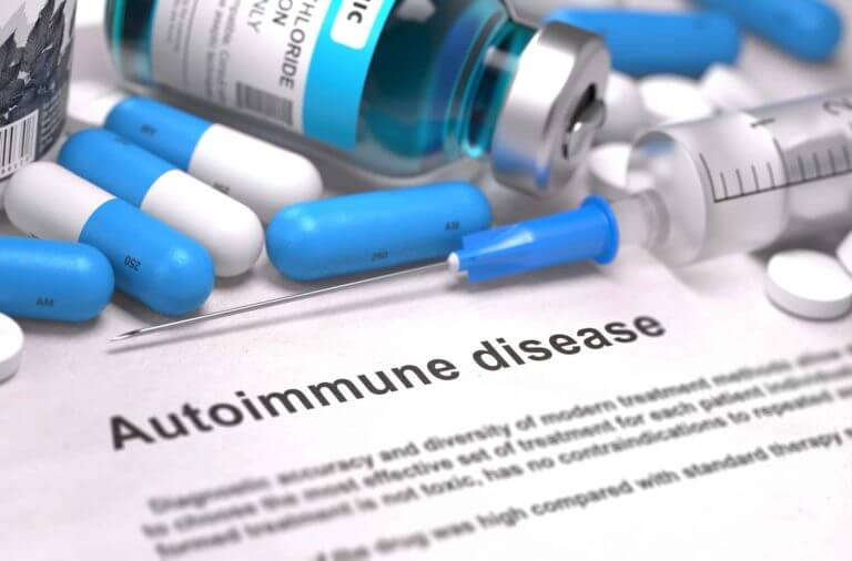 Autoimmune Disorders that May Coexist with Myeloproliferative Neoplasms (MPNs)