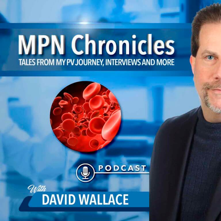 MPN Chronicles Podcast
