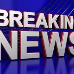 Breaking news on Fedratinib by Celgene, expanded use program for myelofibrosis patients