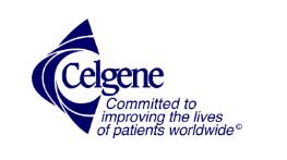 Celgene Fedratinib FDA approved for Myelofibrosis