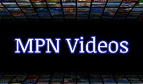 MPN Educational Videos, PV Reporter
