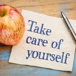 take care of yourself covid 19 pv reporter