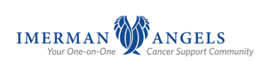 Imerman Angels MPN cancer support