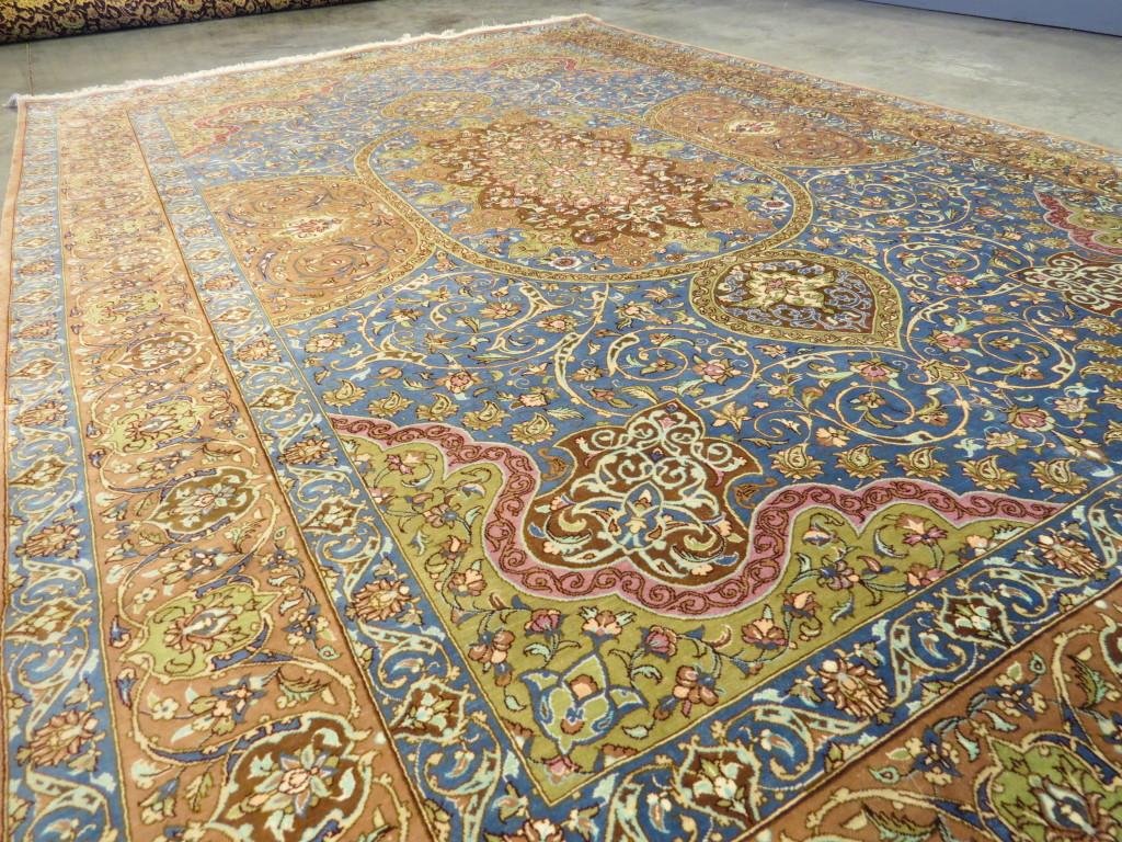 cleaning silk carpets Carpet Nrtradiant