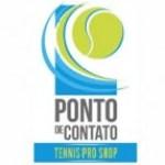 Ponto-de-Contato-143x143