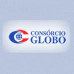 consórcio-143x143