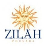 zilah-143x143