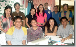 PWAG member team together with NCC group - See [D] for more information.