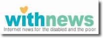 withnews.org logo