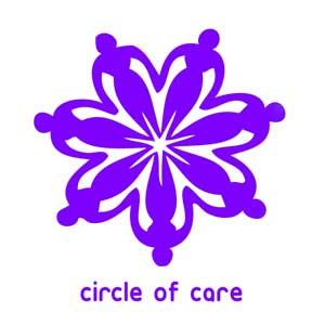 https://i0.wp.com/www.pwatoronto.org/images/Circle%20of%20Care_Colour.jpg