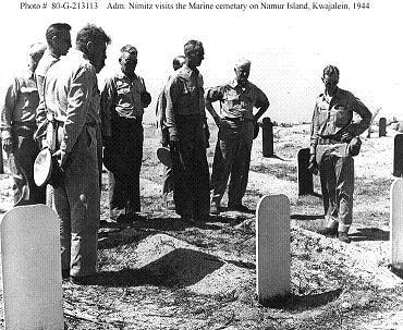 The Pacific War Online Encyclopedia Casualties