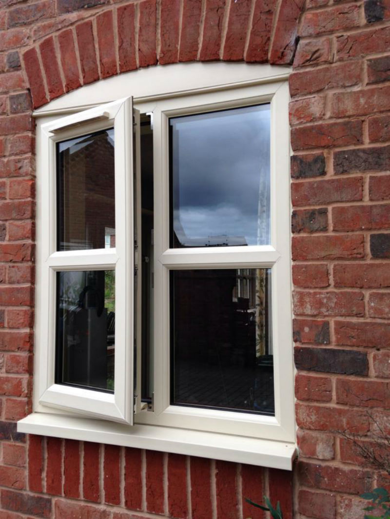 Pw Installations Windows