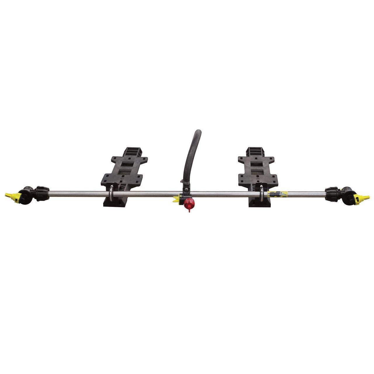 www.PWMall.com. PWMall-5302334-ATV Boom Kit, 3 Nozzle Boom