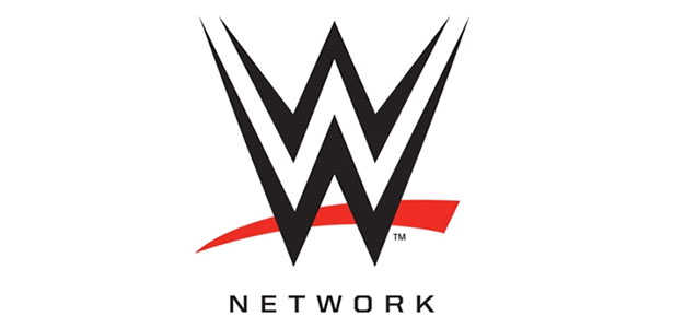 WWE Releases Updated Statement On WWE Network Sign-Up