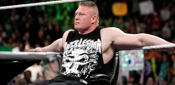 "Brock ""Leslar"" Trends After ESPN Botch Christian & Alex"