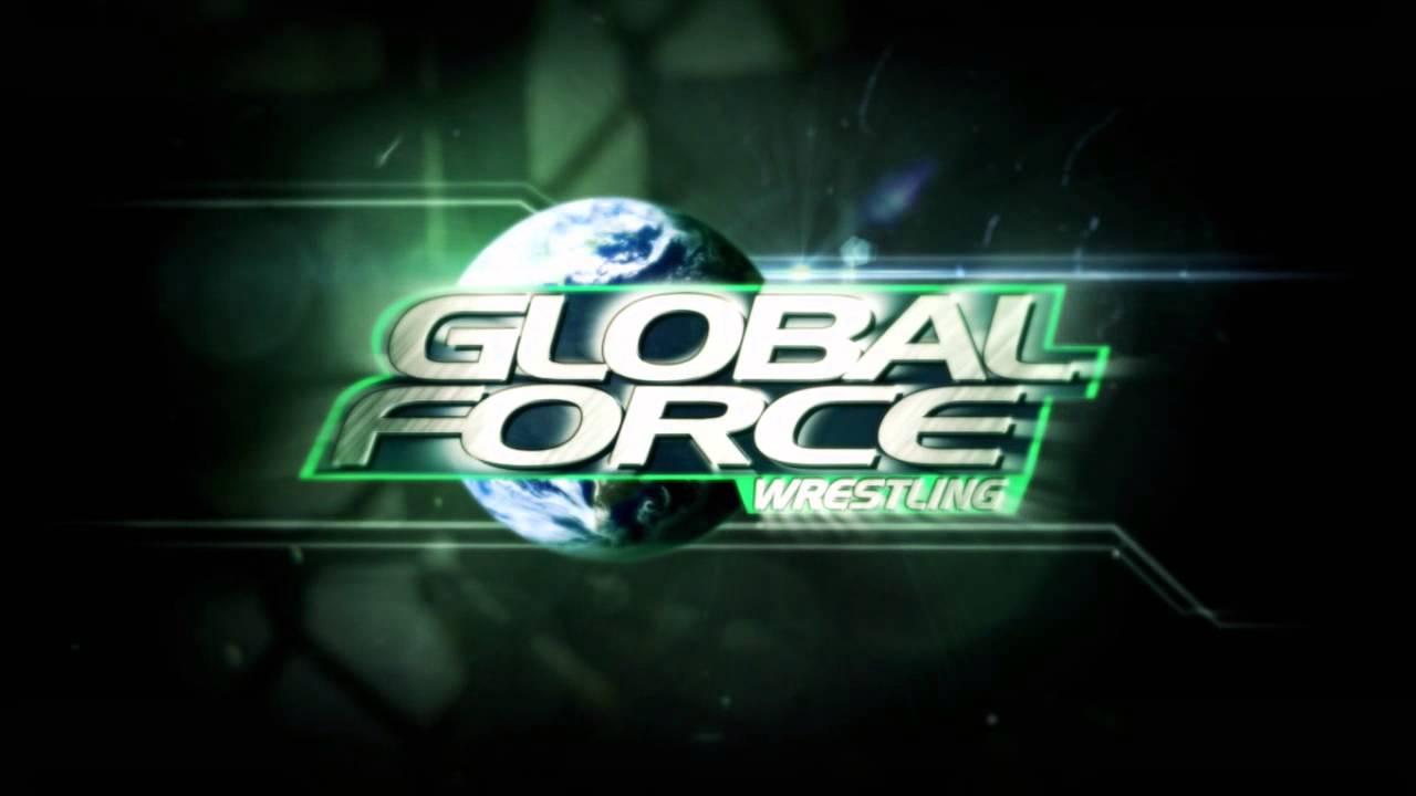 GFW Impact Wrestling Destination X Results - August 17, 2017 | PWMania