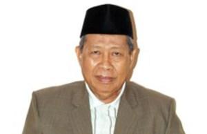 KH Muammal Hamidy