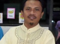 Bagi Warga Surabaya, Ini Tawaran Pelatihan Bisnis Makanan Online
