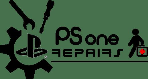PSone Slim Laser Lens with Complete Rom Mechanism