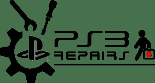 PS3 Repair / Replacement Parts / Upgrades
