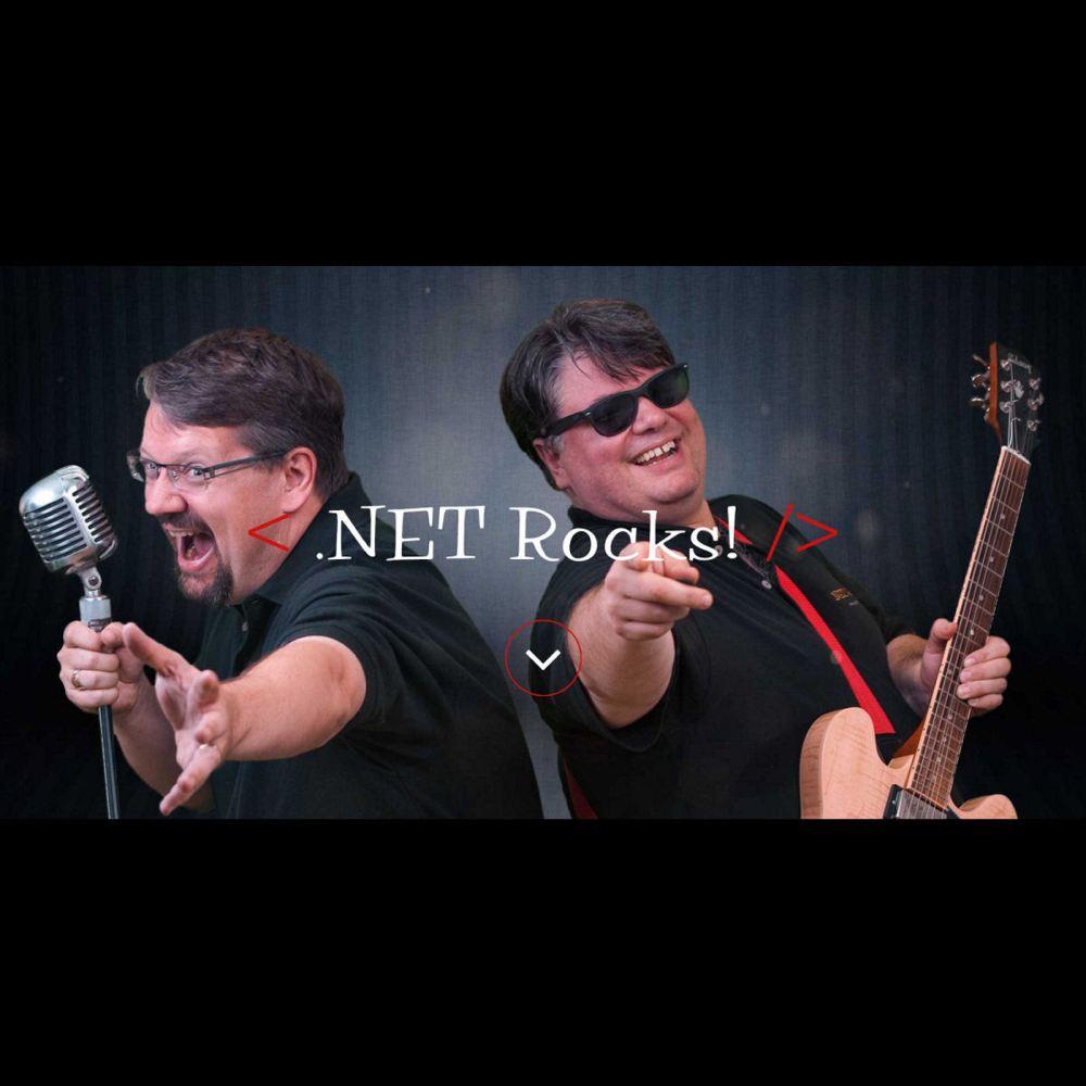 medium resolution of  net rocks vnext
