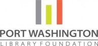 pwlf logo