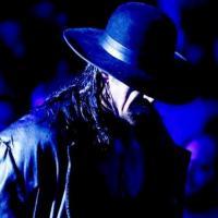 The Undertaker Undergoes Major Hip Surgery in New York City
