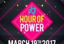 CHIKARA Hour of Power 03/19/2017 Results