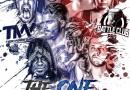 """""""The One Who Knocks"""" A Tier 1 Wrestling/Battle Club Pro Review"""