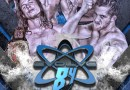 EVOLVE 84 Review