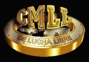 Red's Wrestling World Tour: CMLL