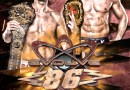 EVOLVE 86 Review