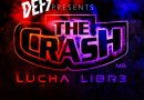Crash Lucha Libre and Defy Wrestling Announce a Working Relationship