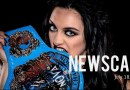Newscast 07/18/17 Nova Pro & AAW Results, PWG BOLA Matches, ROH WOTW-UK Matches, & More