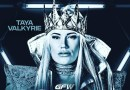 Taya Valkyrie Discusses GFW, Lucha Underground, Sexy Star, and More